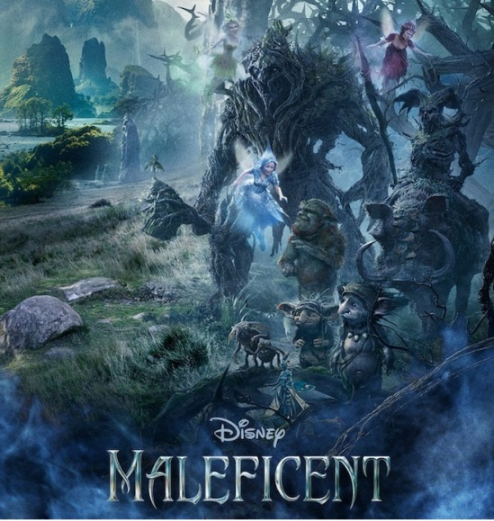 pixies-maleficent-poster