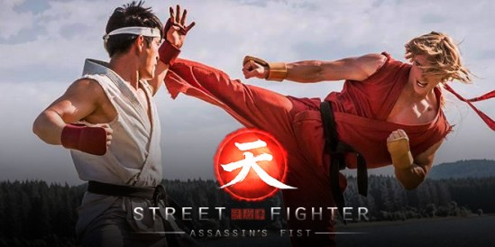 Street_Fighter_Assassins_Fist_F_3-660x330