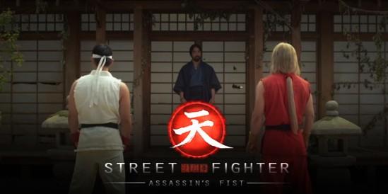 Street_Fighter_Assassins_Fist_F_4-660x330