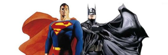 superman-batman-worlds-finest-alex-ross-slice