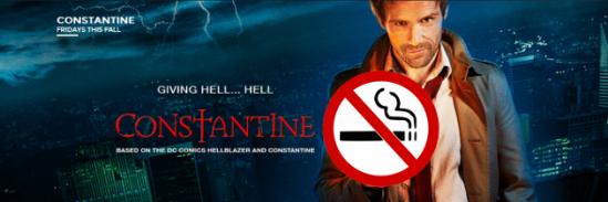 Constantine_NBC_Banner-630x210