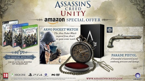 edicoes-especiais-de-assassins-creed-unity-140377652835