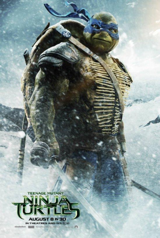 teenage-mutant-ninja-turtles-leonardo-poster