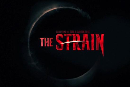 the-strain-logo111