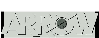 arrow-5001fae06037f