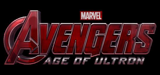 avengers-age-of-ultron-logo