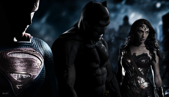 batman_v__superman_trinity_teaser_by_fmirza95-d7sd3e5
