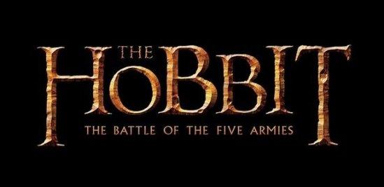 hobbit-batalia