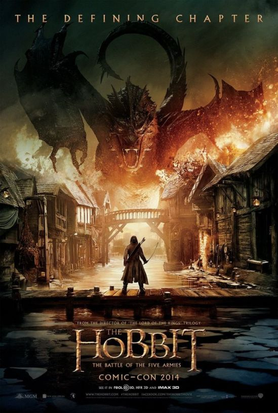 hobbit_the_battle_of_the_five_armies_xlg-720x1070