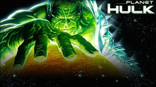 planet_hulk_120909_cover