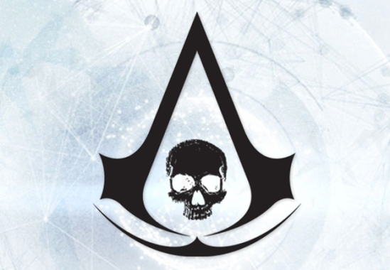 Assassins-Creed-4-Logo