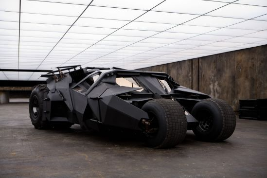 Batmobile-Tumbler-for-sale