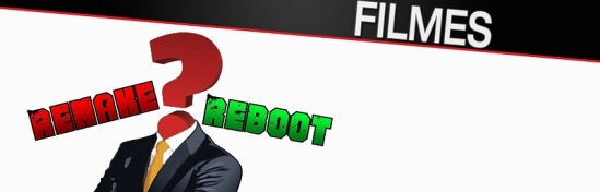 remake reboot 2