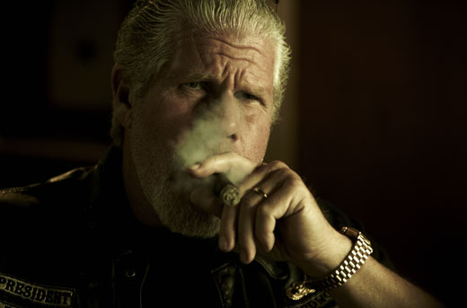 ron-perlman-sons-of-anarchy-S4