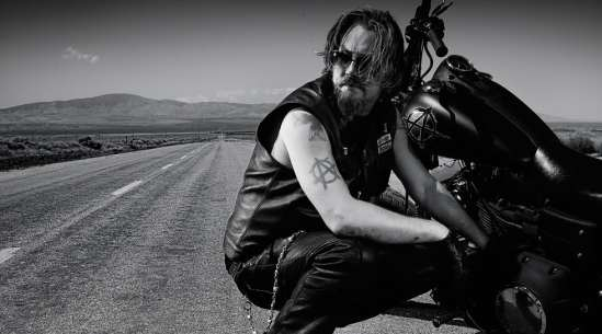Sons-of-Anarchy-Chibs-1244