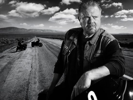 Sons-of-Anarchy-Piney