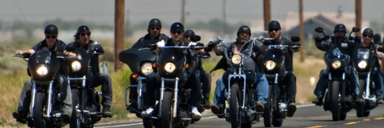 Sons-of-Anarchy-thumb-653x218-30562