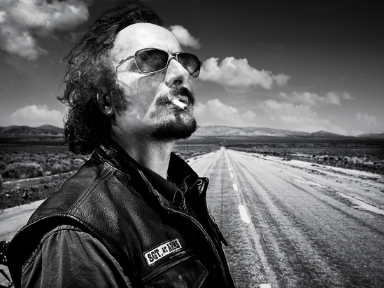 Sons_of_Anarchy_Tig_Kim_Coates