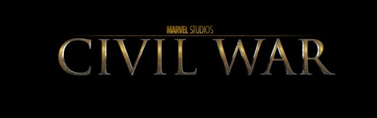 marvel__s_civil_war_logo_by_enoch16-d5i4xt3