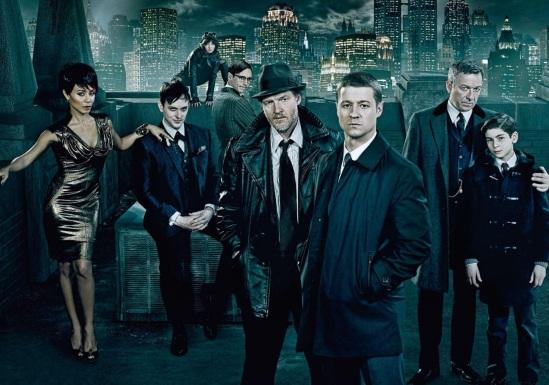 Personagens-da-série-Gotham-