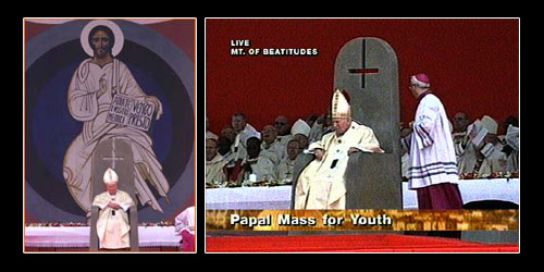 pope-cbs